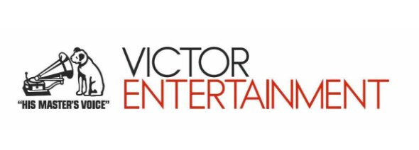 JVCKENWOOD Victor Entertainment Corp.
