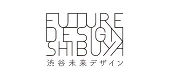 Future Design Shibuya